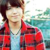 Sakii ☆