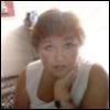 monatill userpic