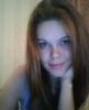 tyman24 userpic