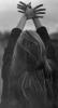 aleksa_like userpic
