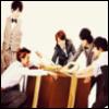 Mago Mago Arashi & arashi no gift team