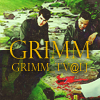 "Community for the NBC Series ""Grimm"""