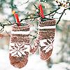amy: Stock: Winter --> mittens