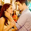 Breaking Dawn Edward and Bella
