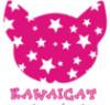 kawaicat userpic