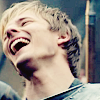 Arthur Pendragon: and it goes like this