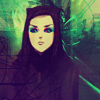 ergoproxy-real