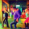 [HE] Just dance~