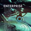 inkvoices: ST:enterprise