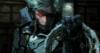 Ninja, Cyborg, Rising Raiden, Dark Soldier