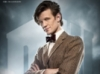 Doctor Who, Time Lord, 11th Doctor