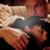 Gibbs/Abby