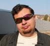 murad_magomedov