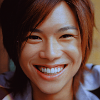 yamashitarie userpic