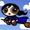 taira602 userpic