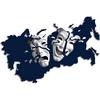 theatre absurd