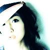 maea_maie: Mao's sun