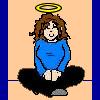 raingirllori userpic