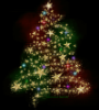 Toto_too514: Christmas Tree