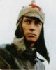 xafan userpic
