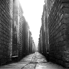 brickslapped userpic