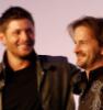 Dean/Gabriel