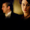 hahnsrockstar: Downton Abbey_Mary-Matthew