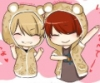 akitama userpic