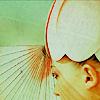 openmouthwideye userpic