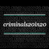crime shows 20in20
