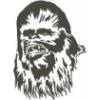 chewbaccasays userpic