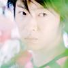 ~Rie-chan~: aiba2