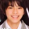 yuuriko_heysay: pic#114024268