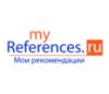 myreferences.ru