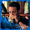 --♫ Anna--: Coffee