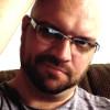 jesus_h_biscuit userpic