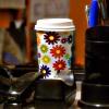 [tv] NCIS - McGee's coffee
