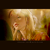 Evanna: [btvs] just like in the movies