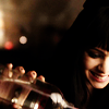 Evanna: [lg] kenzi/booze