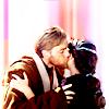 Obidala kiss GIFT