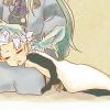 hyoubozu//favorite pillow