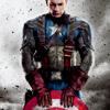 1st Avenger