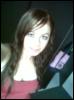 xitlalic userpic