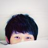 Mrs. Ichigotabetai: yoochun in bed eyes