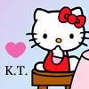 katia_247 userpic
