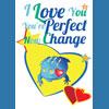 loveperfectchange