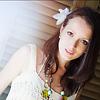 listok_anna userpic