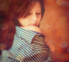 anna_vasilissa userpic