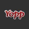 yopp logo
