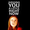 amy_judging